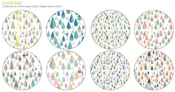yaya-factory-funny-rain
